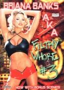 Vorschau Briana Banks AKA Filthy Whore #3