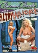 Vorschau Briana Banks AKA Filthy Whore Cable - FSK16