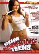 Grossansicht : Cover : Cum Craving Teens