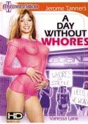 Grossansicht : Cover : A Day Without Whores