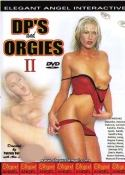 Grossansicht : Cover : DP`s And Orgies #2