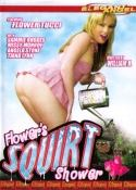 Grossansicht : Cover : Flower`s Squirt Shower