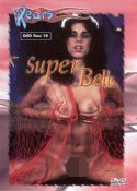 Grossansicht : Cover : Super Bells