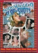Grossansicht : Cover : Sodomania Slop Shots #9