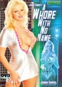 Grossansicht : Cover : A Whore With No Name
