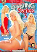 Grossansicht : Cover : Shaving Starlets #03