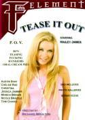 Grossansicht : Cover : Tease it out