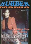 Grossansicht : Cover : Rubber Mania