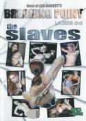 Grossansicht : Cover : The Slaves