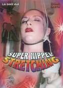 Grossansicht : Cover : Super Nippel Stretching