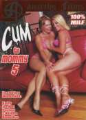 Grossansicht : Cover : Cum to Mommy #5