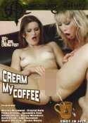 Grossansicht : Cover : Creame My Coffee